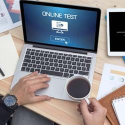 6-Amazing-Reasons-to-Pick-Online-Skills-Test